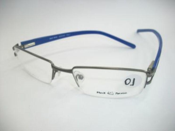 Óculos na Zona Sul  Óculos na Zona Sul   Ótica Shalon - (11) 5548-6753 9ff9430ca3
