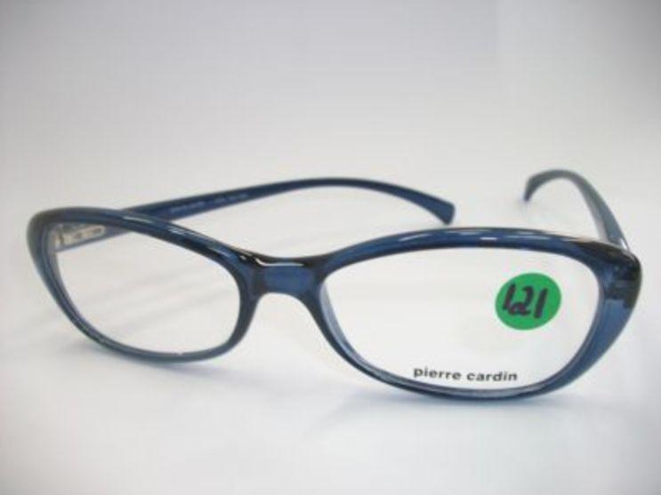f544d3995 Óculos na Zona Sul: Óculos no Morumbi: Armações de Óculos Pierre Cardin no  Morumbi