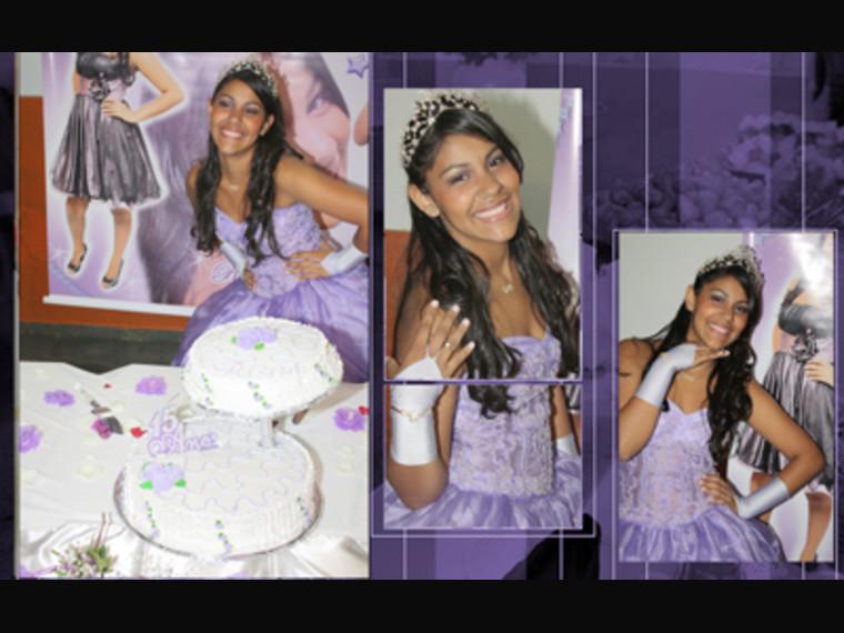 Rafaela 15 anos/14 c¢pia