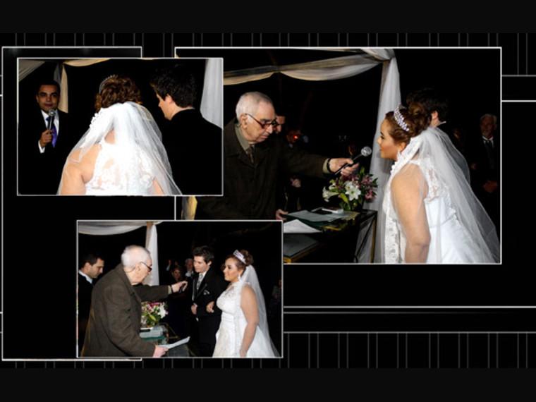 DIMINUIDAS/Fotos de casamento no Campo Limpo Luiz Carlos e Gabriela (8)