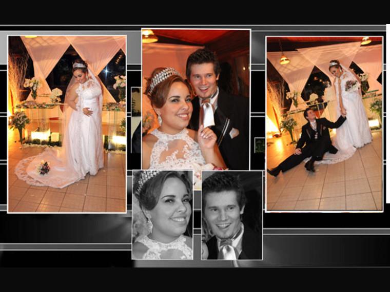DIMINUIDAS/Fotos de casamento no Campo Limpo Luiz Carlos e Gabriela (18)