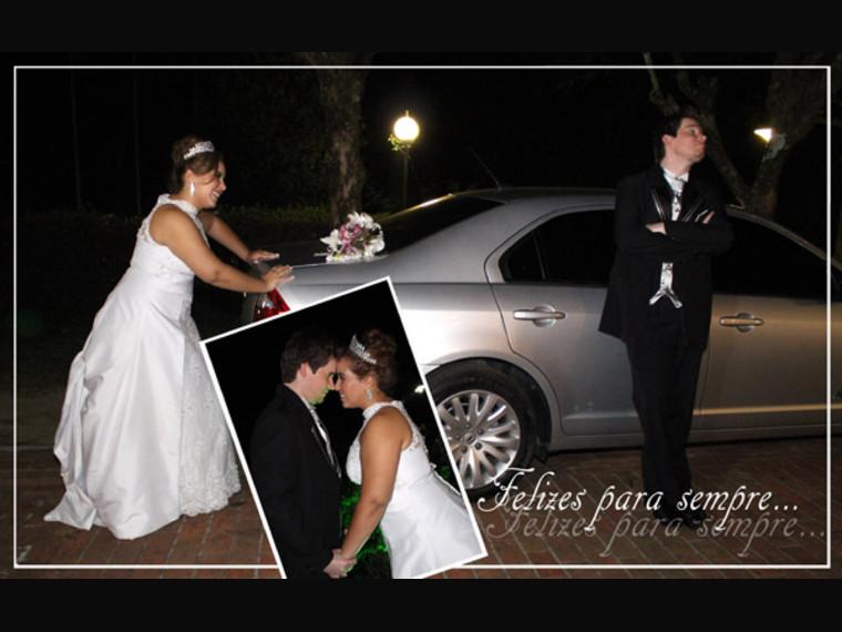 DIMINUIDAS/Fotos de casamento no Campo Limpo Luiz Carlos e Gabriela (26)