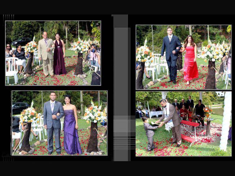 Foto e Filmagem itapecerica