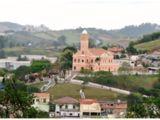 Hidrojateamento em Santa Isabel