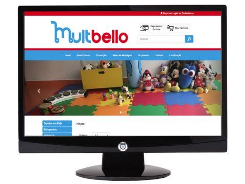 Multbello