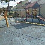 Imagem 11 de 14: Playground