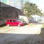 Terreno a venda na Chácara Santo Antonio